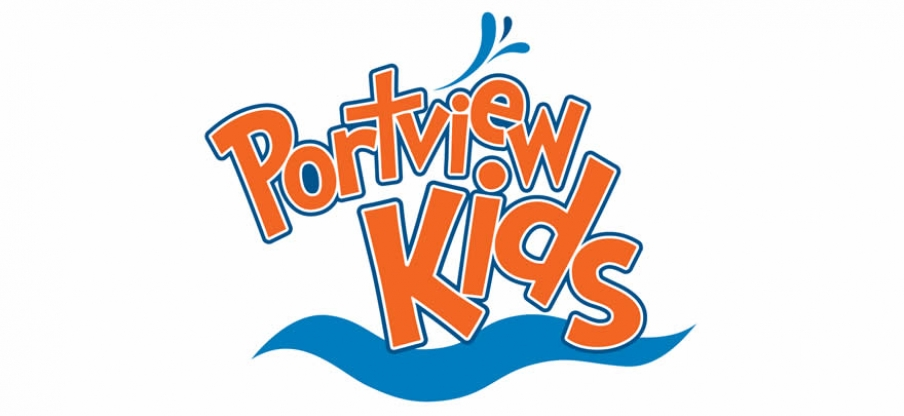 Portview Kids Early Childhood